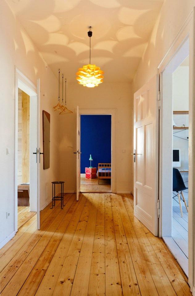 eichendielen thermoeiche holzdielen massivdielen oder. Black Bedroom Furniture Sets. Home Design Ideas