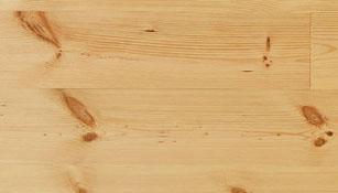 Massivdielen Kiefer Ab Holzdielen Massivdielen Oder Landhausdielen