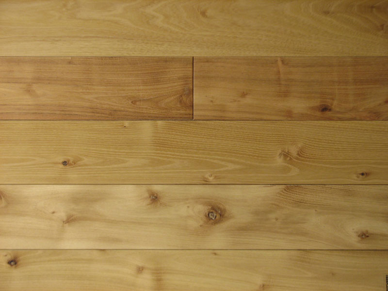 Holzfußboden Dielen ~ Massivdielen robinie akazie ungedämpft holzdielen massivdielen