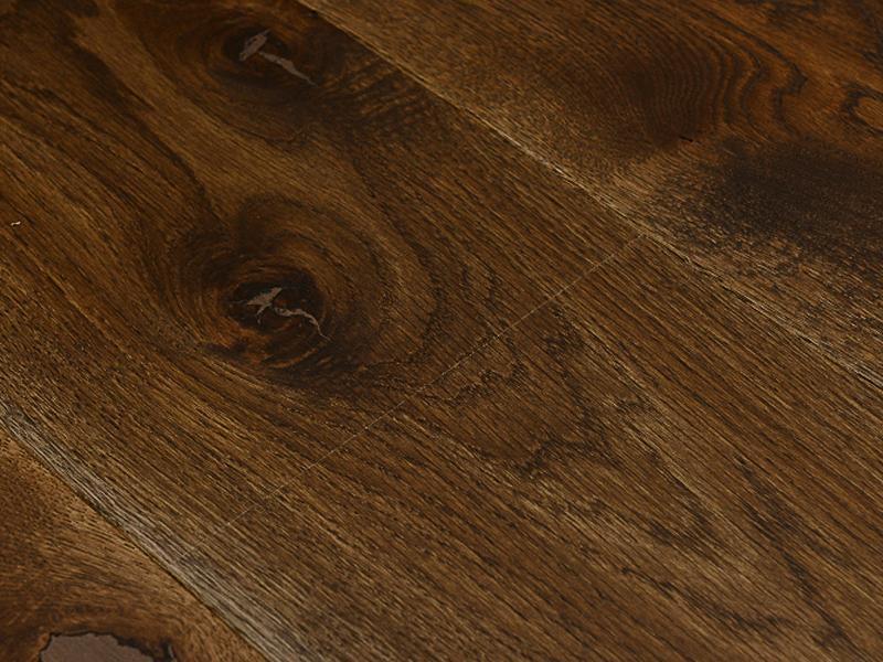 Holzdiele Eiche massivdielen eiche antico holzdielen massivdielen oder landhausdielen