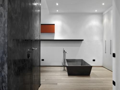 massivdielen eiche wei ge lt select holzdielen massivdielen oder landhausdielen. Black Bedroom Furniture Sets. Home Design Ideas