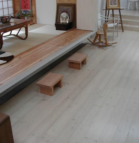 massivdielen l rche heimisch a holzdielen massivdielen oder landhausdielen. Black Bedroom Furniture Sets. Home Design Ideas