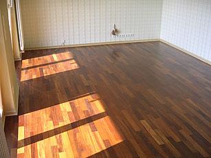 merbau select holzdielen massivdielen oder landhausdielen. Black Bedroom Furniture Sets. Home Design Ideas