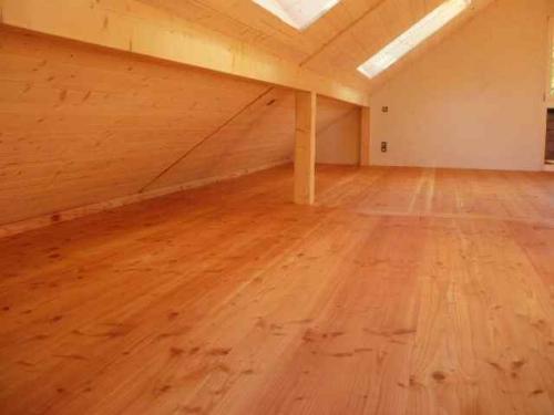 massivdielen douglasie a holzdielen massivdielen oder landhausdielen. Black Bedroom Furniture Sets. Home Design Ideas