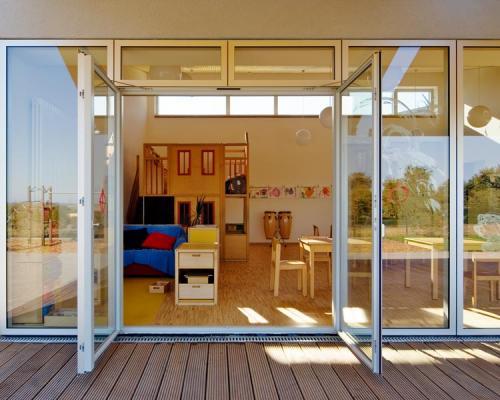douglasie terrassendielen. Black Bedroom Furniture Sets. Home Design Ideas